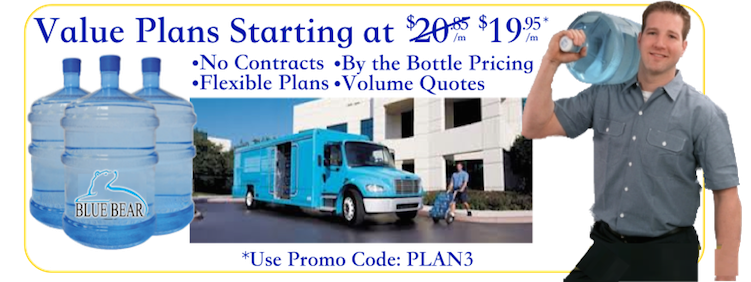 Value Plans Starting at $19.95/m